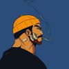 4THASOulRICO's avatar