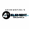 4thElementGraphics's avatar