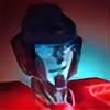 4thelurvofnerds's avatar