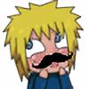 4thminatonamikaze's avatar