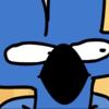 4thousand's avatar