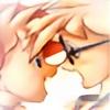 4thSeville's avatar