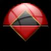 4thtimesthecharm's avatar