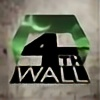 4thWallDesign's avatar