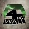 4thWallDesign's avatar