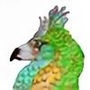 4tocaido's avatar