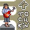 4tochkin's avatar