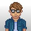 4tsh's avatar