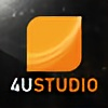 4ustudio's avatar
