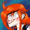 4uth0r's avatar