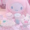 4v3ryy's avatar