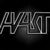 4VAST's avatar