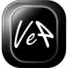4Vector's avatar