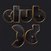 4webblog's avatar