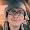 4wheelwarpony's avatar