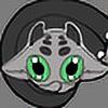 4word's avatar