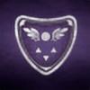 4yan14's avatar