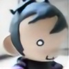 4zaroth's avatar