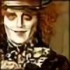 4ZutaraFan4's avatar