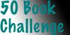 50-Book-Challenge