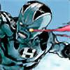 5000WATTS's avatar
