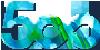 500px's avatar