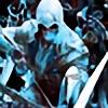 5010N30N's avatar