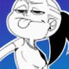 501JOXTER's avatar