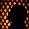 505shadow505's avatar