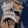 506's avatar