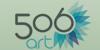 506Art's avatar