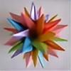 50an6xy06r6n's avatar