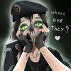 50BMGGGEZ's avatar