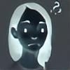 50centSmiles's avatar