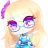 50flame's avatar