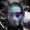 50kill's avatar