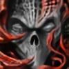 50LbHead's avatar
