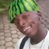 50M3B0DY's avatar