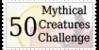 50MythicalChallenge's avatar