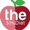 50percentDiet's avatar