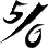 50percentgrey's avatar