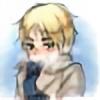 50ShadesOfGreyEarl's avatar