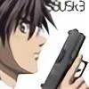 50u5k3's avatar