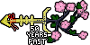50YearsPast's avatar