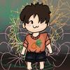 50zanahorias's avatar