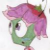 51224's avatar
