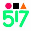517Exo's avatar