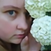 51moonbeam's avatar