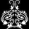 51st's avatar