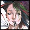 51stnereid's avatar